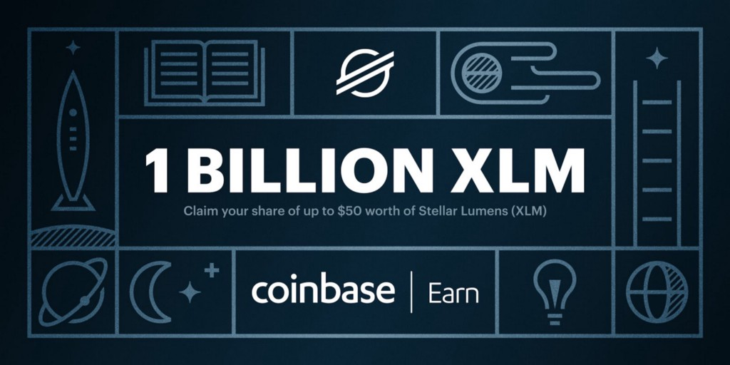 where to buy lumens cryptocurrency