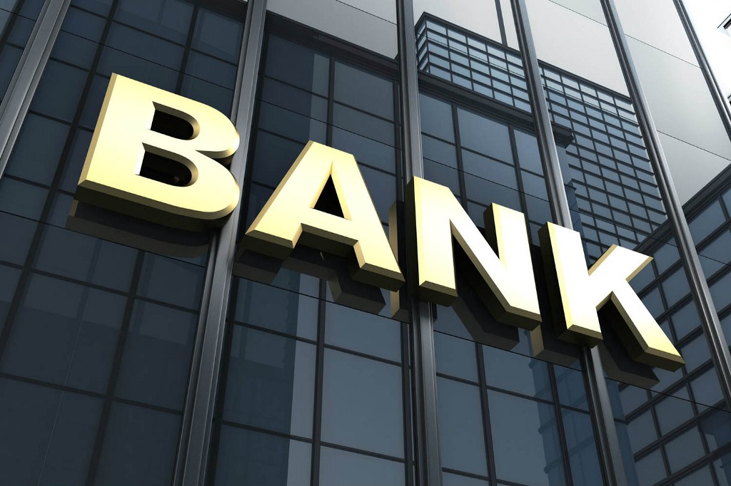 Challenger banks are on the rise