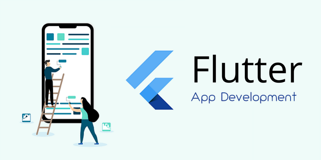 Flutter—The Framework You Need To Checkout in 2021