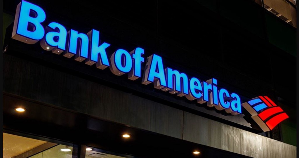 In A Surprising Gesture Of Support, Bank Of America Outlines Key Benefits Of El Salvador Bitcoin…
