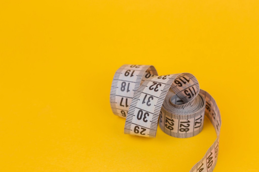 5 Customer Experience Metrics and User Science Tools to Keep in Mind