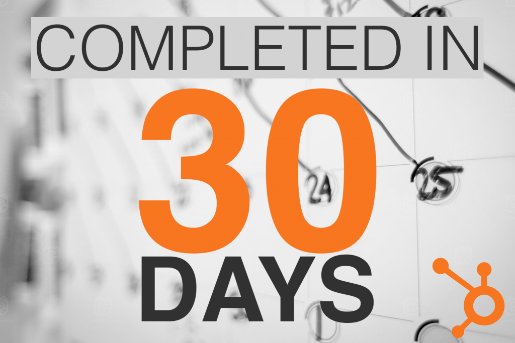 How I Got Every Hubspot Certification In 30 Days Megan Brown