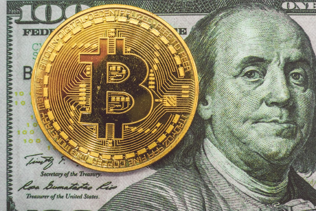 Bitcoin and its History: A View to Know the Cryptocurrency