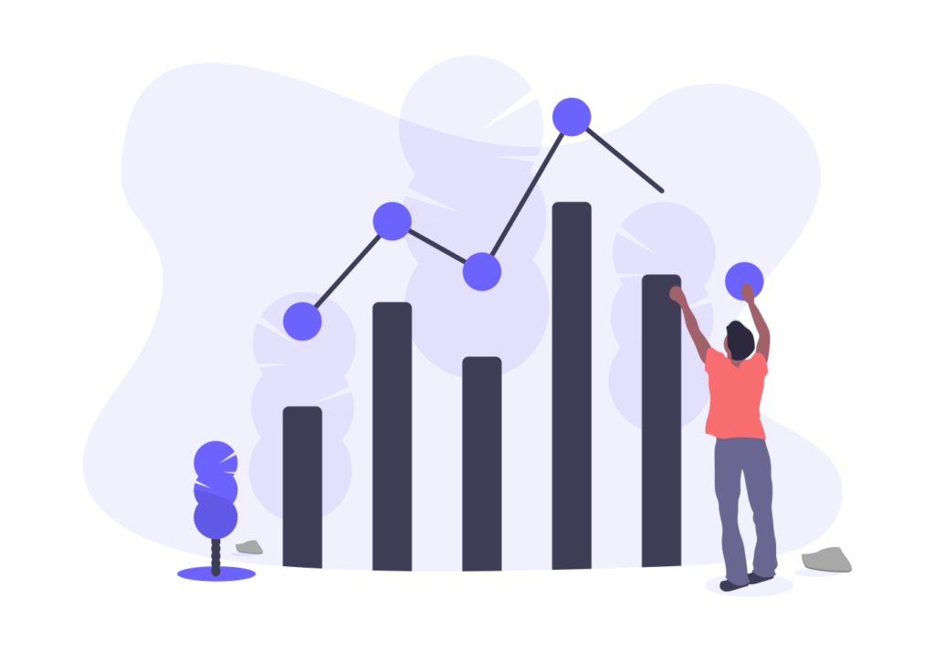 How to Implement Beautiful Charts in Flutter