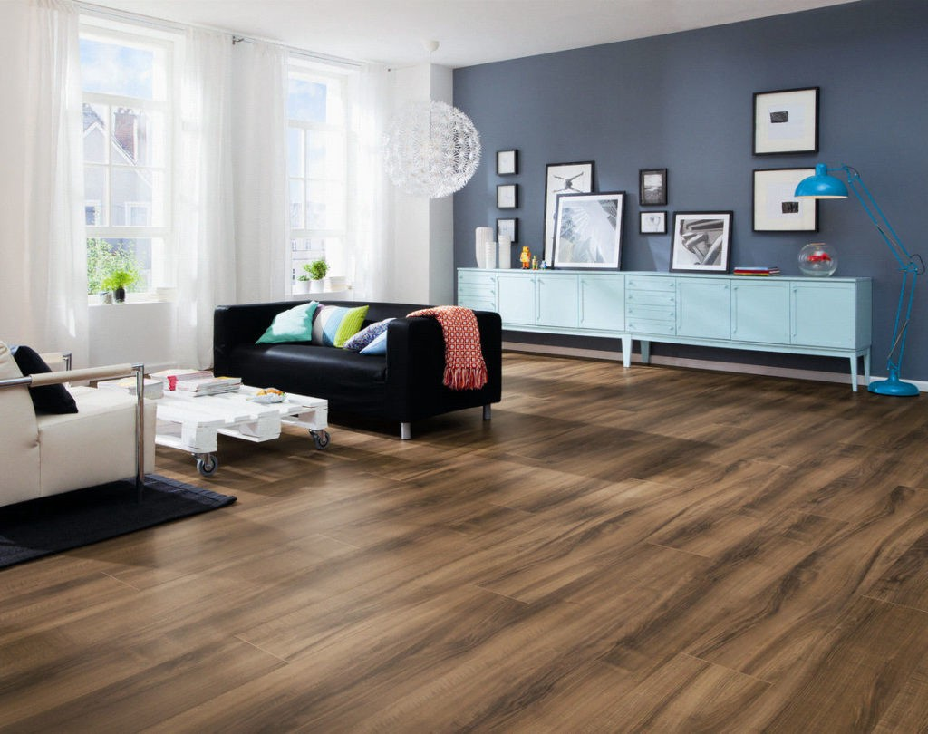 Wood Laminate Flooring Companies in Dubai Manikannan R Medium