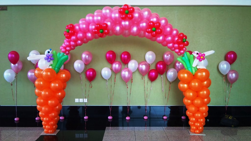 Hire Party Planners In Jaipur To Make A Perfect Party