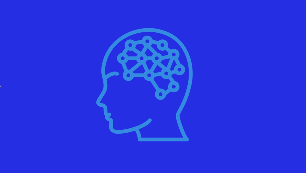 List of free resources to learn Natural Language Processing
