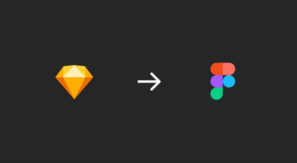 How to Migrate from Sketch to Figma
