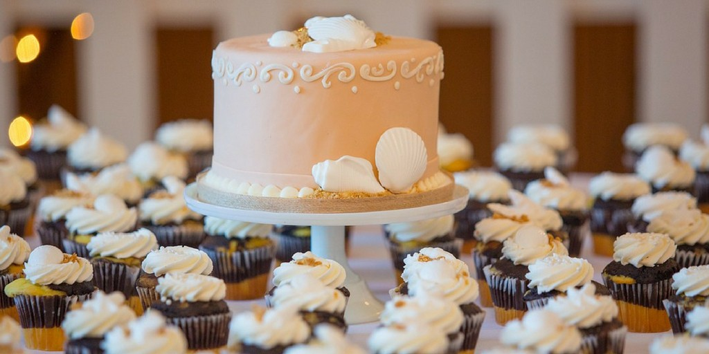 Exquisite Cake Decorating Ideas For The Next Occasion