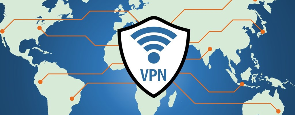 /independent-audits-a-new-transparency-practice-in-the-vpn-industry-6c941596de37 feature image