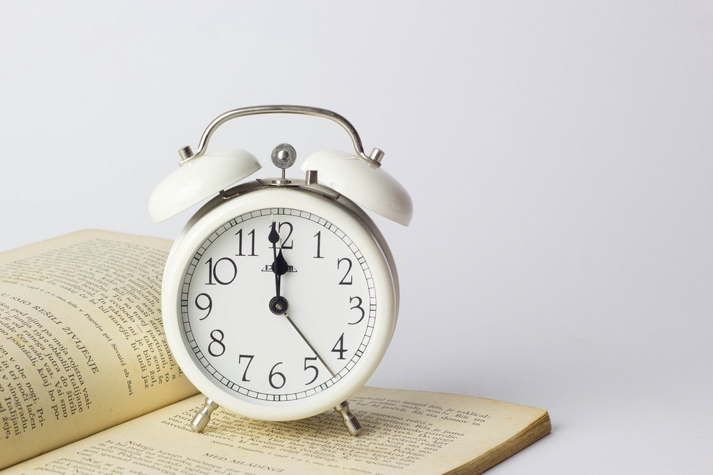 a 5 minute read about the x minute read and longform writing