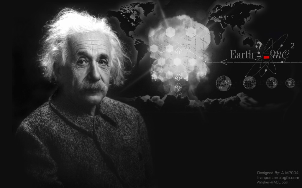 albert einstein his struggles his failures arthur chung medium