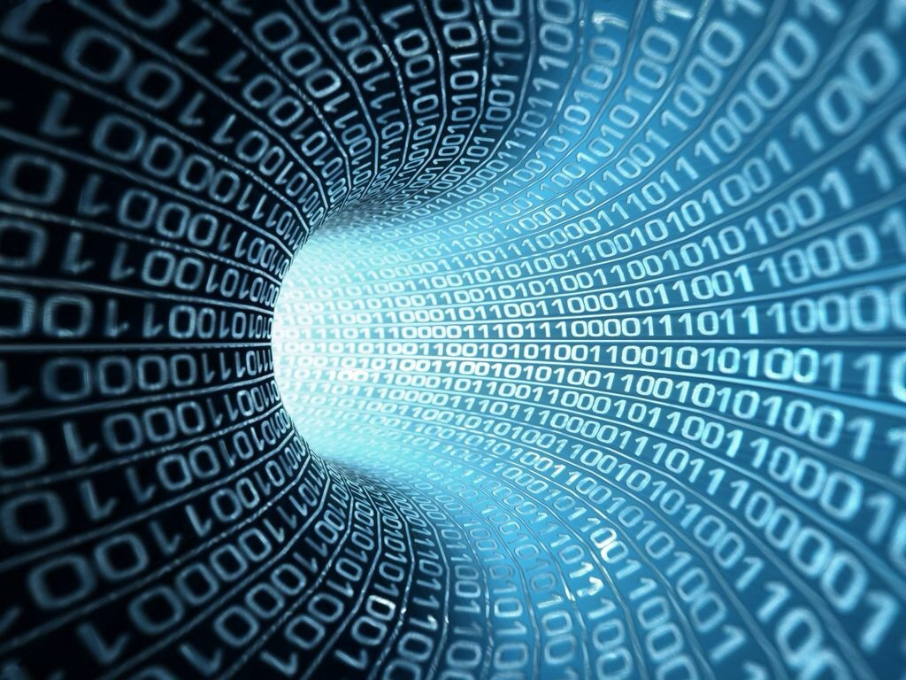Why Big Data Doesn t Reveal Process Waste – The Algorithmic Society ... da638098f4