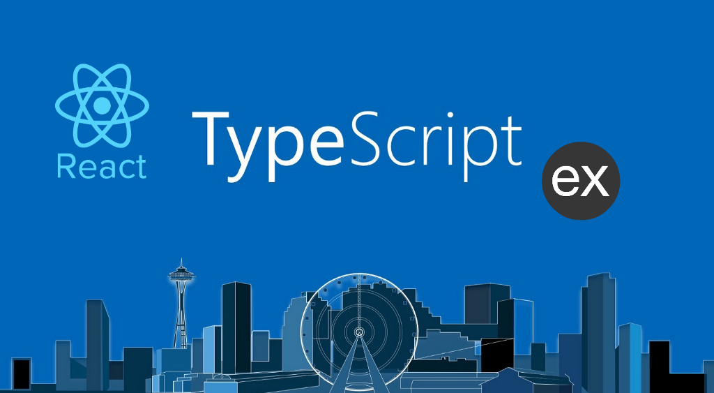 Setting up a Full-Stack TypeScript Application: featuring Express and React