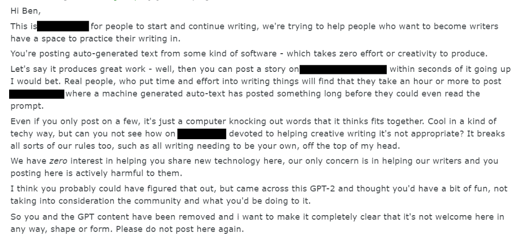 What I learned using GPT-2 to write a novel | Bitcoin Insider