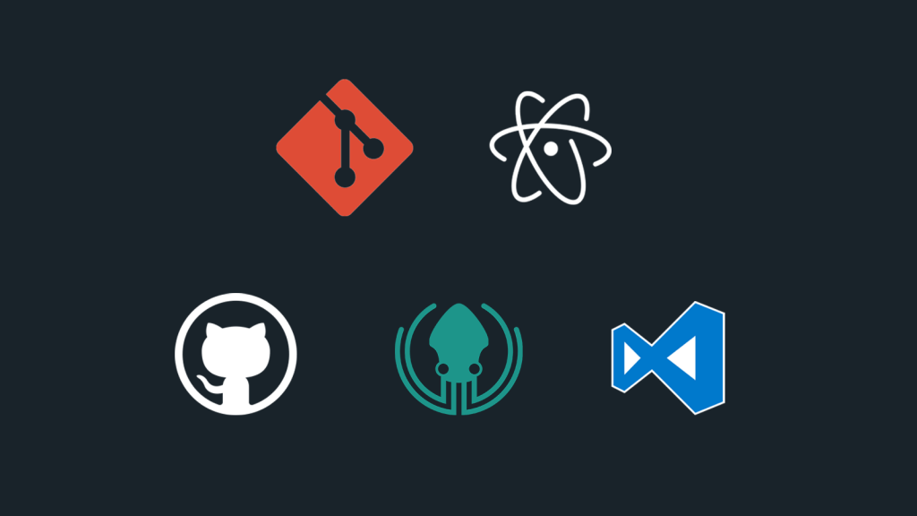 Dev Tools to the Rescue—Part 1