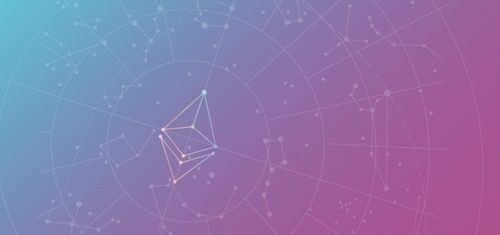 The Ethereum Foundation's Spring 2019 Update is Required Reading