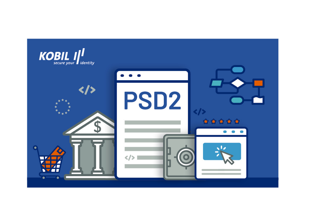 What does Payment Services Directive 2 (PSD2) mean for your financial institution?