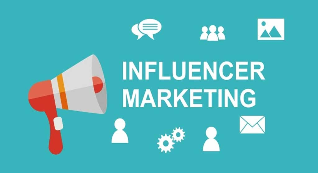 An In-Depth Look Into Influencer Marketing