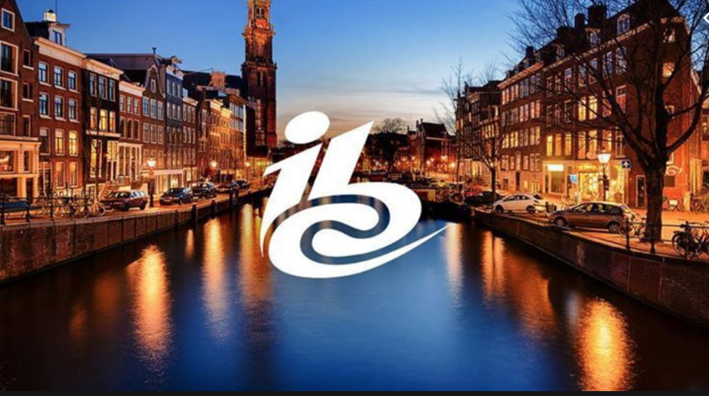 Insights from IBC 2019