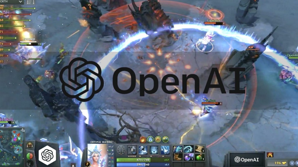 Mastering Deep Reinforcement Learning with OpenAI's new 'Spinning Up in Deep RL' package