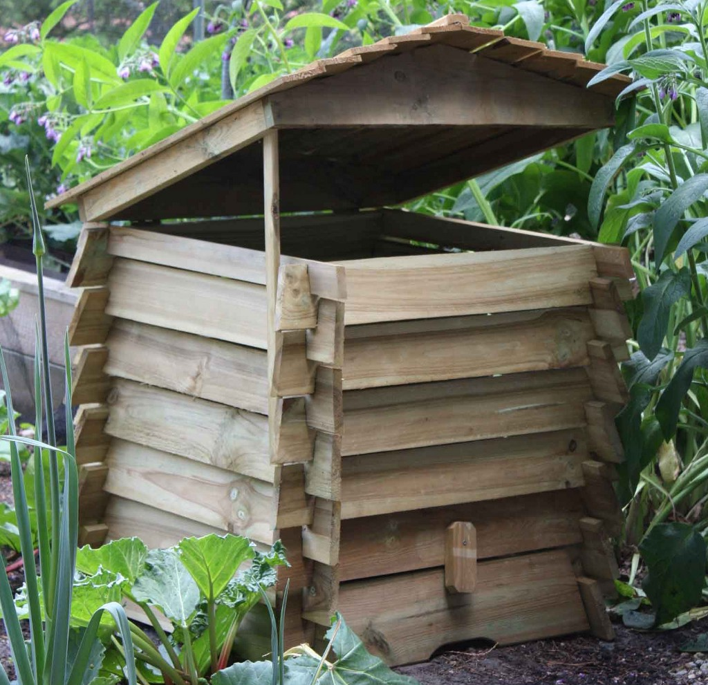 Beehive Woodworking Projects Plans
