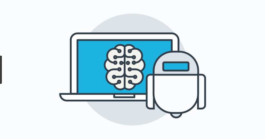 Coursera vs Udacity for Machine Learning | Copy Paste