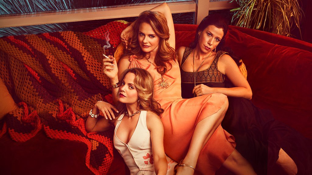 To Watch American Woman Season  Full Episode P L A Y  E  Bb E  Bb Movie Tvshow Stream Series