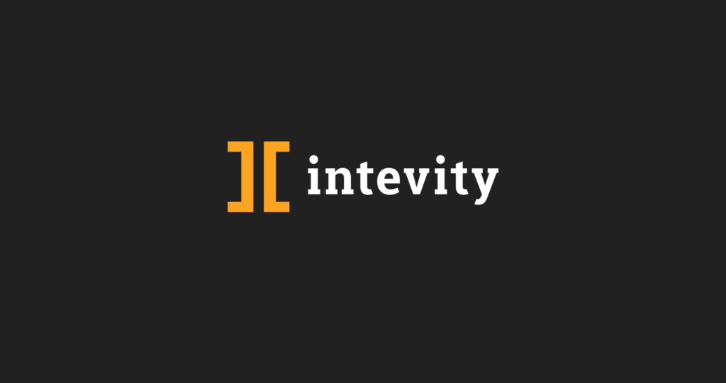Intevity and Openbridge launch strategic partnership to unlock business value with data