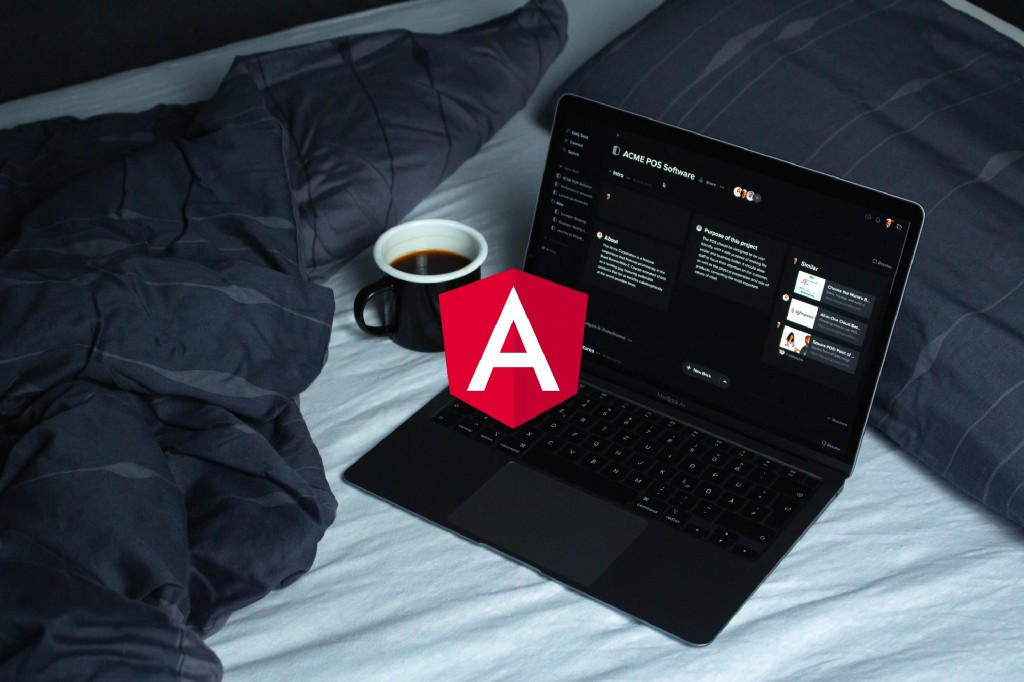11 Tips to Boost Angular App Performance