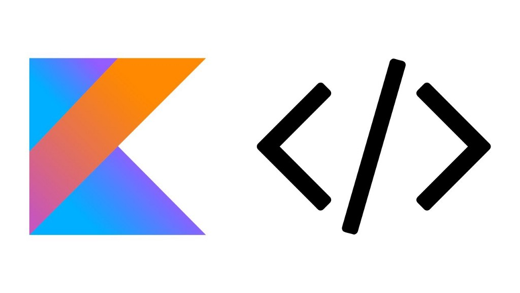 """""""let""""-""""run""""-""""with""""-""""also""""-""""apply""""—Kotlin scope functions."""