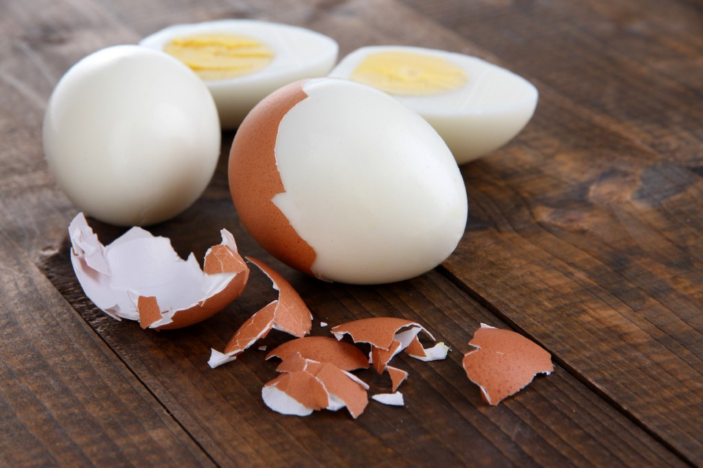 /what-does-peeling-an-egg-have-to-do-with-devops-e55108a4e83c feature image