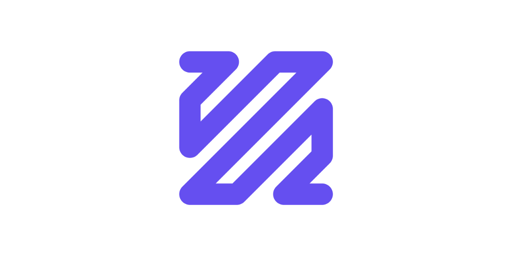 FFmpeg.wasm, a pure WebAssembly / Javascript port of FFmpeg