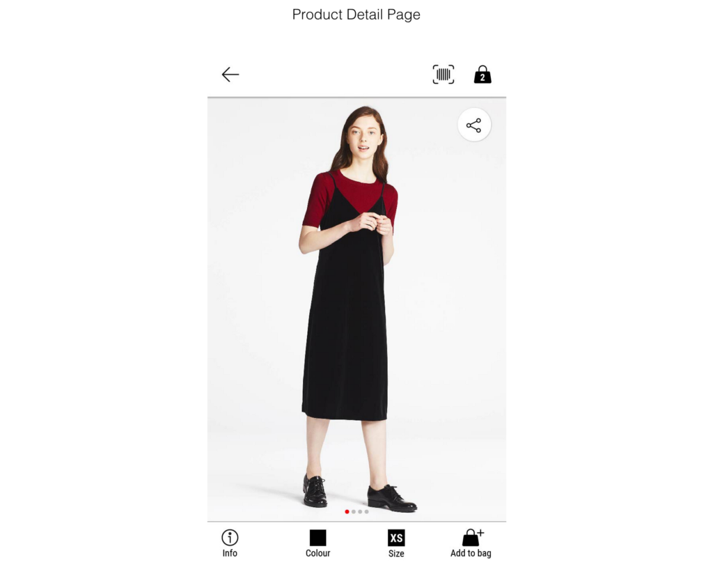?uniqlo - japanese casual wear designer essay Uniqlo has revealed its casual wear line-up for ss15 under the lifewear arm of its brand comprising a wide selection of wardrobe staples, the menswear share of the collection covers everything.