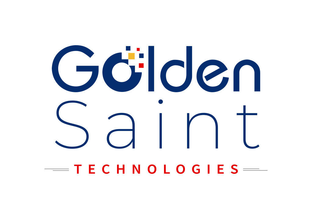 golden saint technologies ltd gst preparing for lse standard