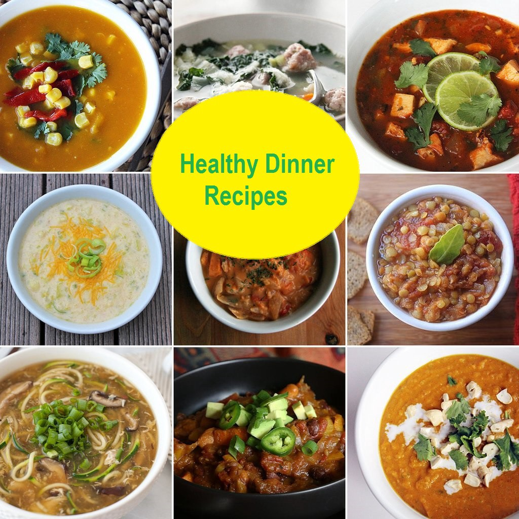 No time to prepare healthful supper best healthy and balanced no time to prepare healthful supper best healthy and balanced dinner recipes forumfinder Gallery