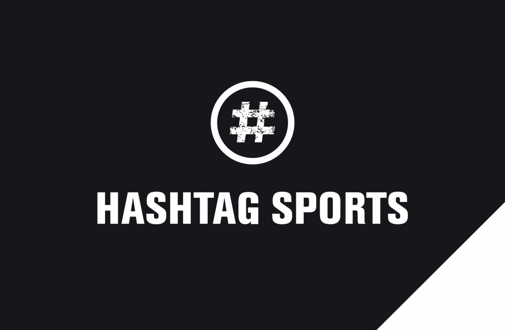 Insights from Hashtag Sports 2019