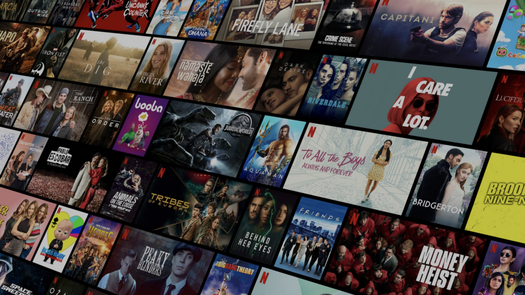 A Day in the Life of an Experimentation and Causal Inference Scientist @ Netflix