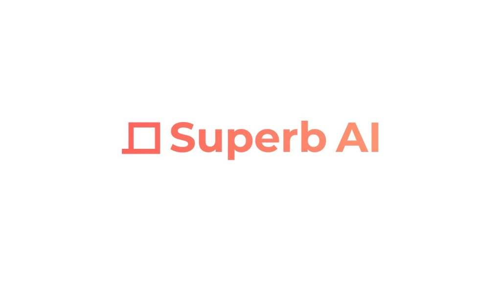 Learn State-of-the-art Deep Learning Directly from MIT for Free and More!