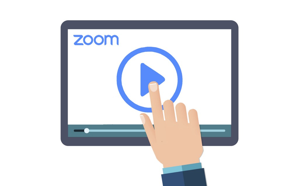 How does Zoom work for business users?