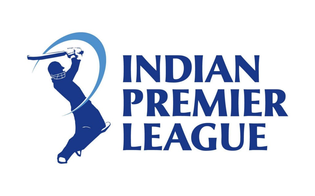 The One With IPL Fever: IPL Insights