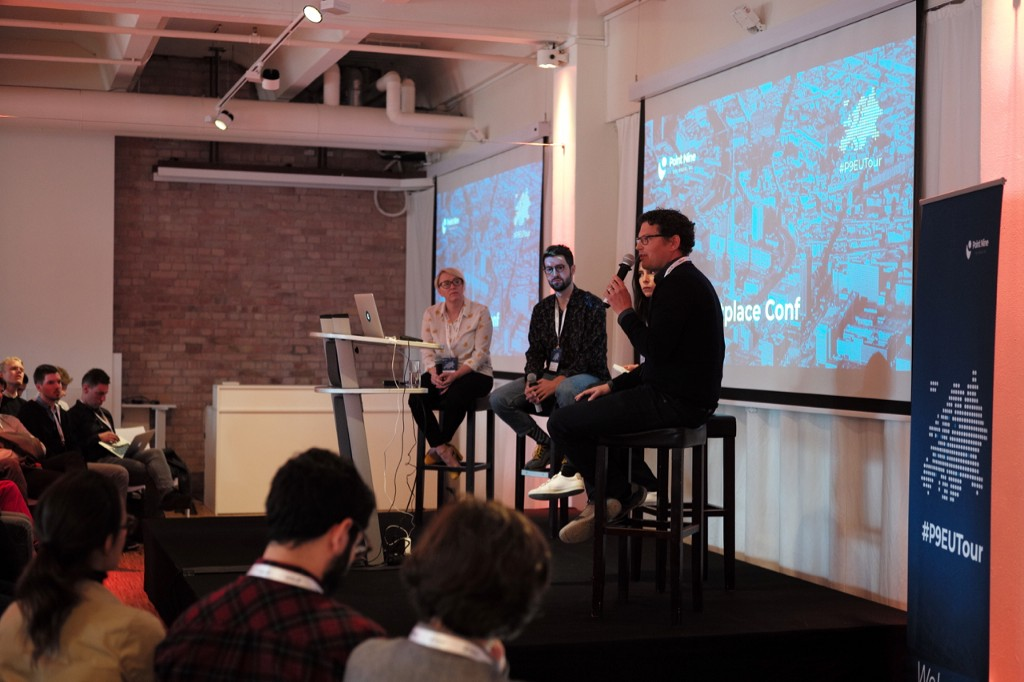 4 Lessons Learned from Building and Scaling B2B Marketplaces