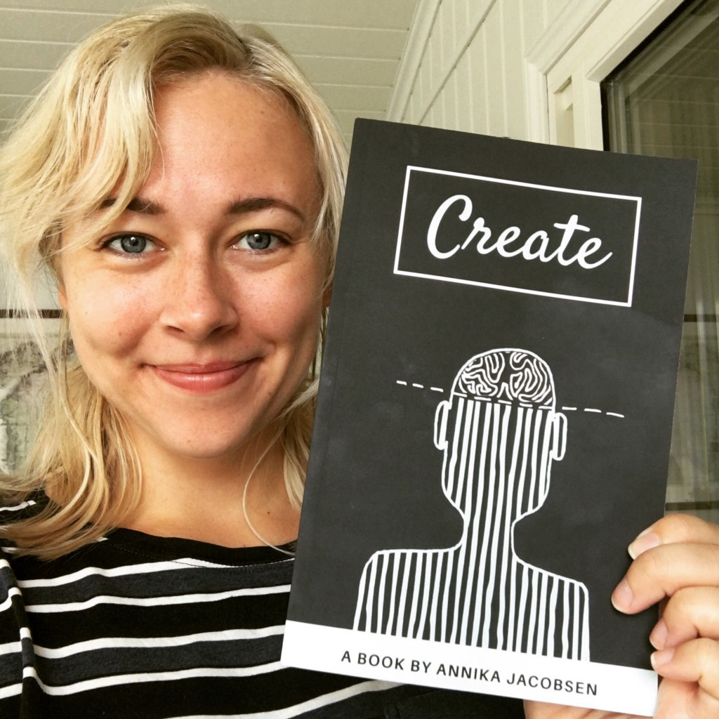 8 Exciting Things I Learned From Launching an Amazon Bestseller