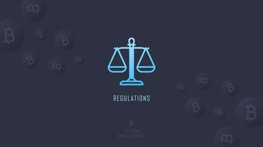 Crypto Regulation News: Crypto advocates push back against FinCEN's plan to track crypto…