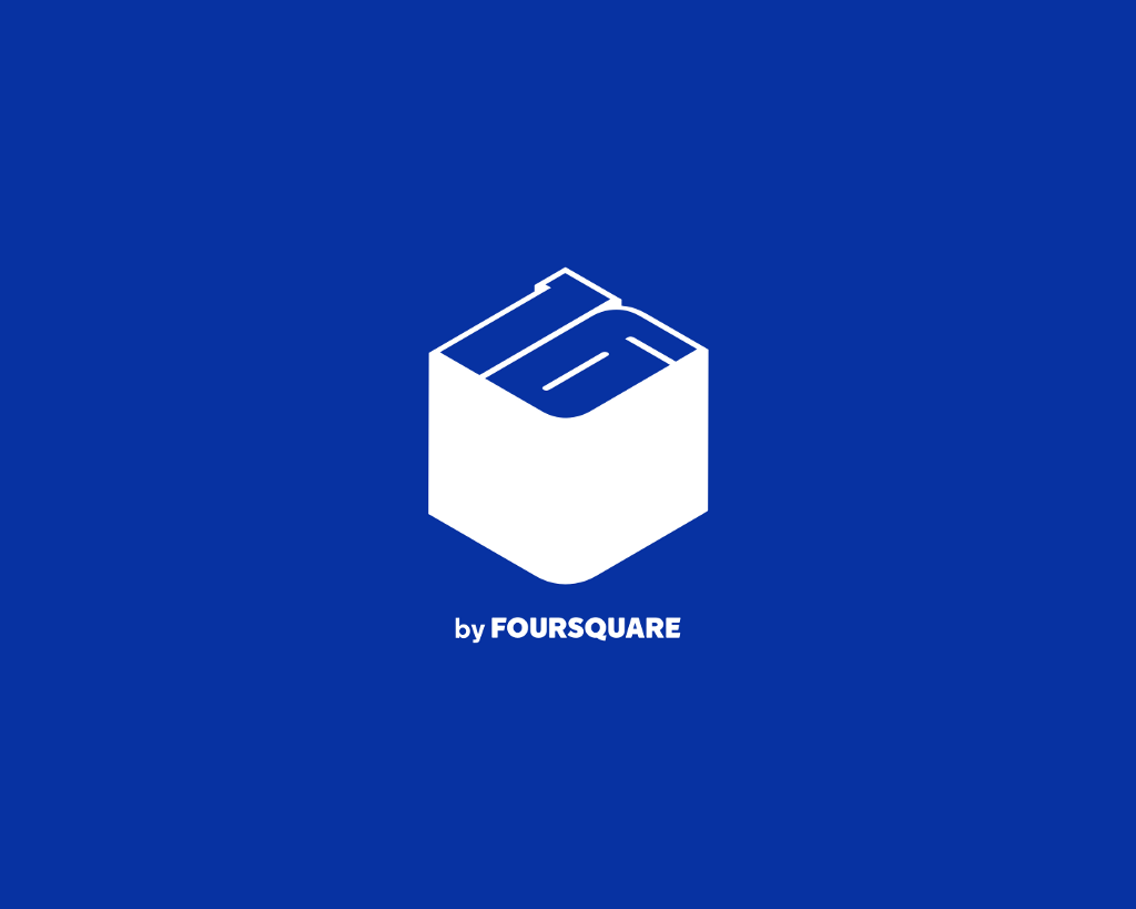 16 by Foursquare