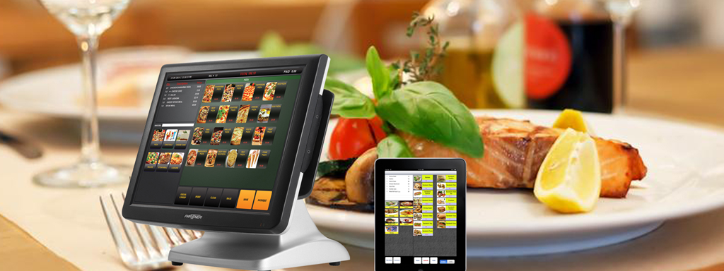 Restaurant management system features to consider before purchasing forumfinder Gallery
