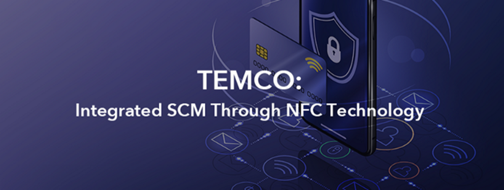 Coinone Brings TEMCO Trades to its Retail Investors