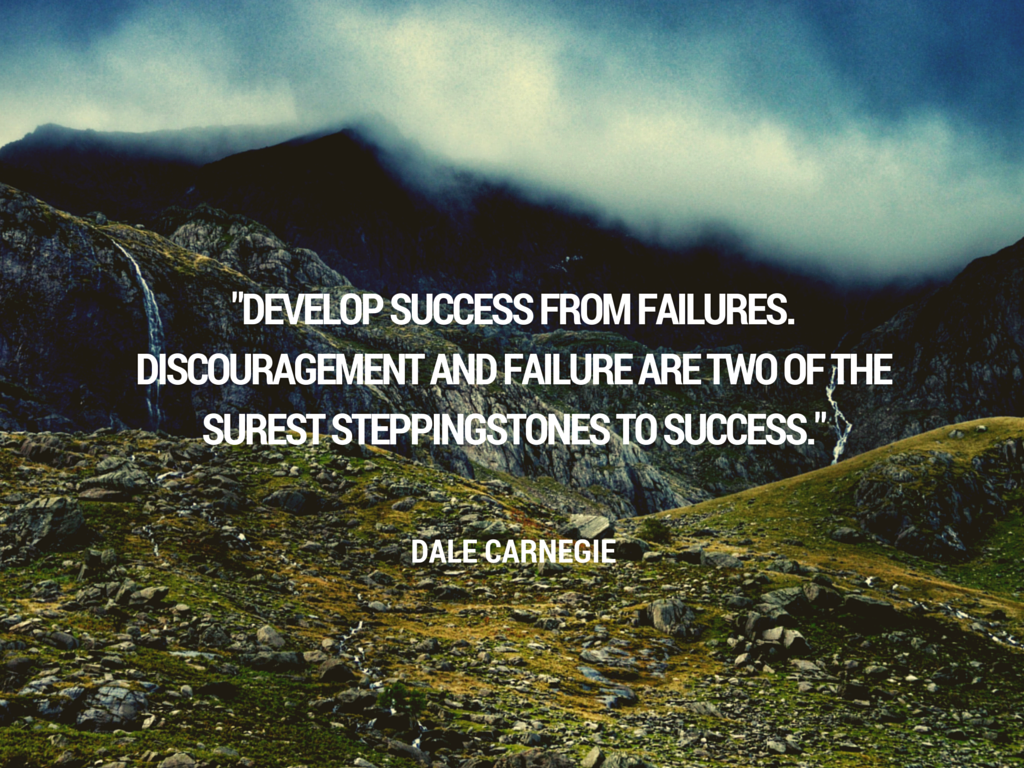 Resilience Quotes 19 Inspiring Billionaire Quotes About Resilience In Business And Life