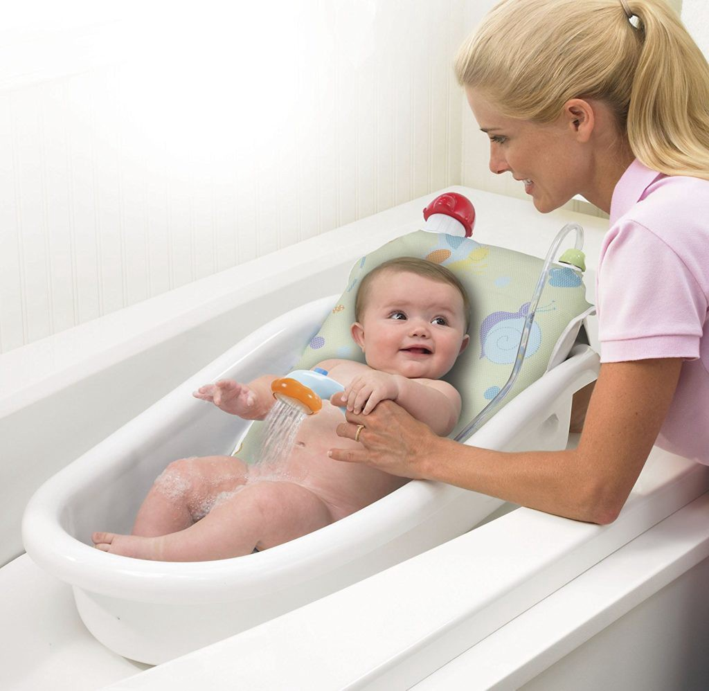 Product Review: Safety First Tub & Shower Seat – Best Reviews – Medium