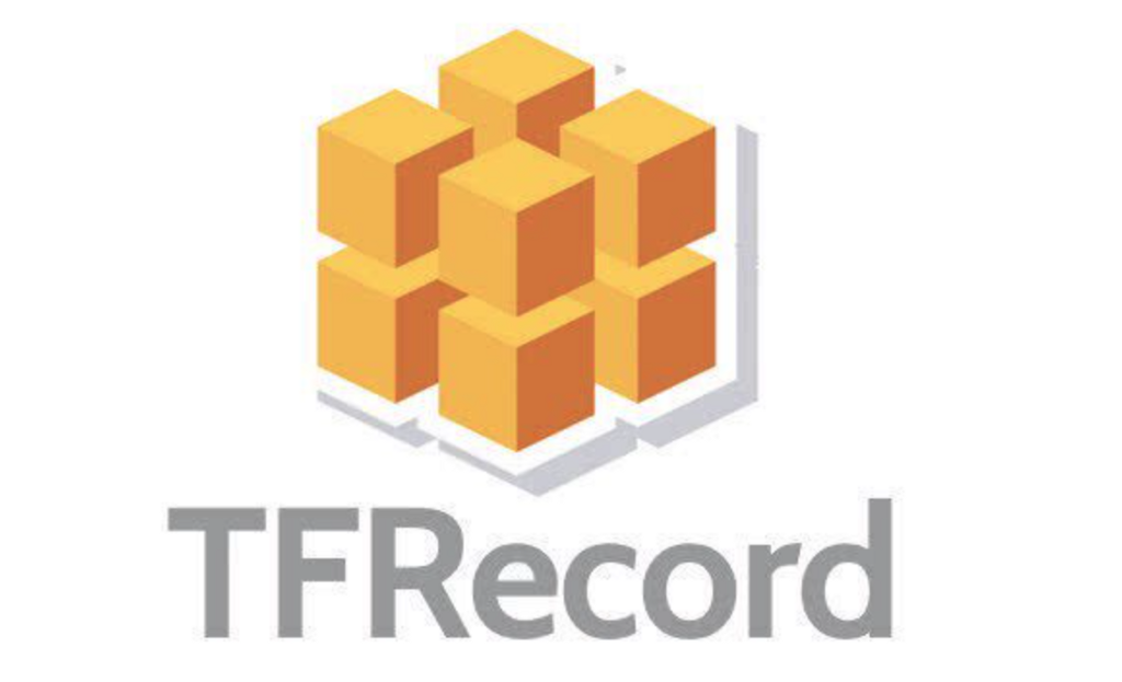 Writing Tfrecord Files the Right Way
